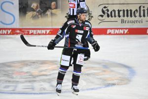 201223_RS_Straubing_Tigers-EHC_RB_Muenchen_179-1030x687-1
