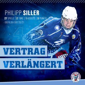 siller_vv-1030x1030-1