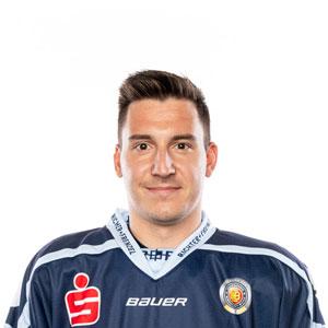 Dennis Palka
