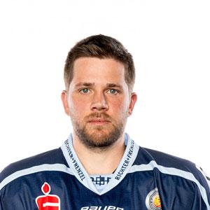 Nick Latta