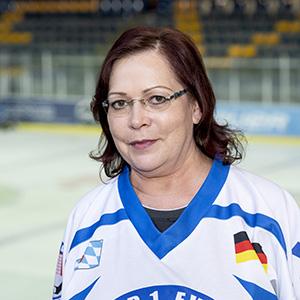 Christine Wohner