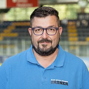 Matthias Hilbig