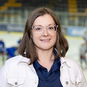 Alexandra Schröpf
